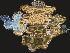 img_map_elbeland