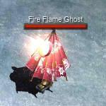 Fireflameghost
