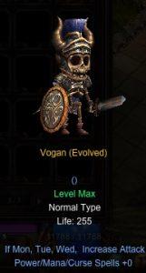 Vogan