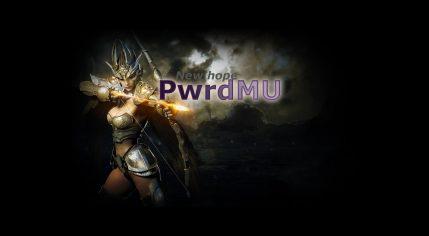 PwrdMU odstavení s9 a budoucnost serveru
