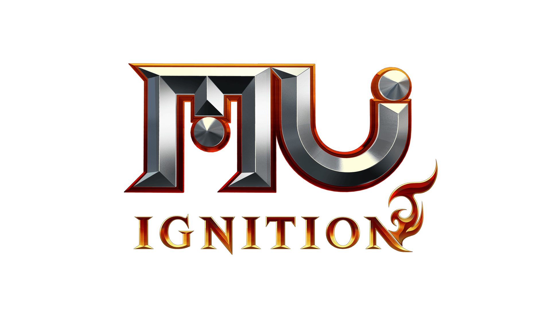 MU Ignition OBT