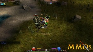 Mu-Online-Main-Gameplay-2-1024x576